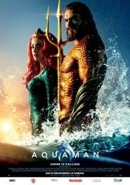 Aquaman (2018) online subtitrat