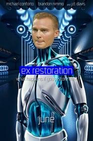 Ex Restoration