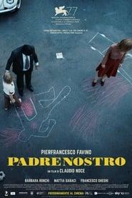 Padrenostro (2020)