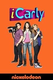 iCarly-Azwaad Movie Database