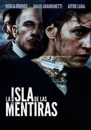 La isla de las mentiras (2020)