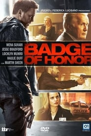film simili a Badge of Honor