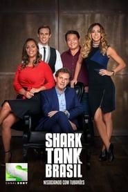 Shark Tank Brasil 2016