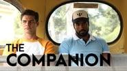 The Companion 2016 1