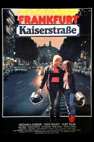 Watch Frankfurt: The Face of a City (1981) Fmovies