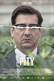 Pity (2018) film HD subtitrat in romana