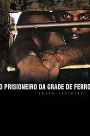 O Prisioneiro da Grade de Ferro Nacional Online