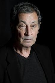 Michael Abendroth