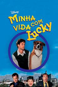 You Lucky Dog (1998)