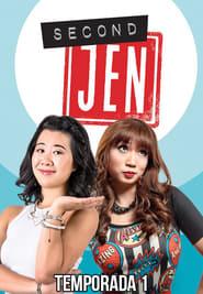 Second Jen: Season 1
