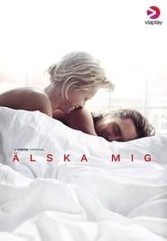 Love me (Alska Mig) (2019)