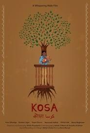 Kosa (2020)