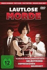 Lautlose Morde 2010