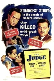The Judge 1949