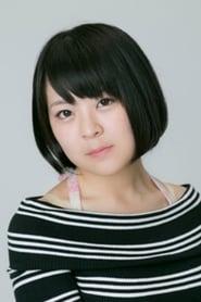 Mari Hino