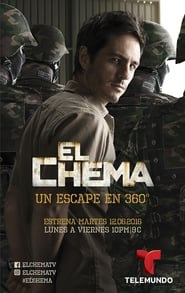 El Chema: Season 1
