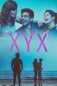 XYX (2019)