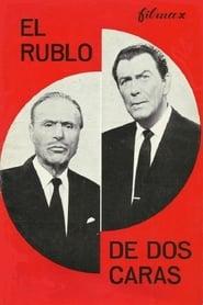 Le rouble à deux faces