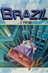 Assistir Brazil: O Filme online