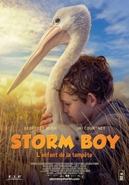 Storm Boy  Streaming vf