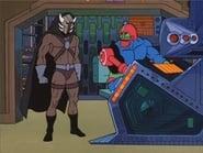 He-Man y los amos del universo 1x61