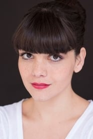 Agnès Llobet