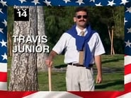 Reno 911! Season 5 Episode 14 : Junior Runs for Office