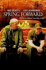 Spring Forward (2000)