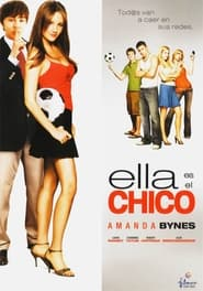 Ella es el chico (2006) | She
