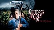 A kukorica gyermekei 4. - A gyűlés