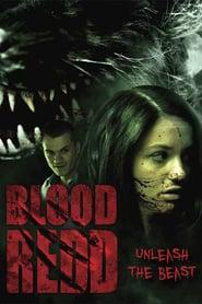 Blood Redd (2014)