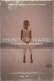 Hunger Ward 2020