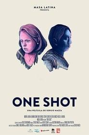 One Shot 2018
