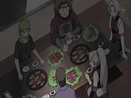 Naruto Shippūden Season 3 Episode 54 : Nightmare