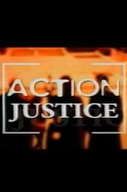 Action justice 2002