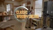 Classic Woodworking