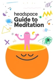 Headspace Guide to Meditation - Season 1