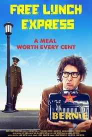 Watch Free Lunch Express (2020) Fmovies