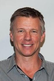 Jeff Habberstad