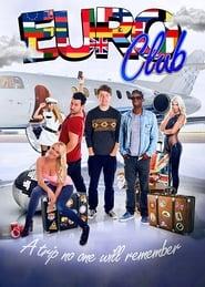 EuroClub 2016