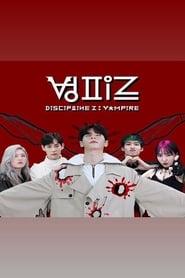 Discipline Z: Vampire: episode-1