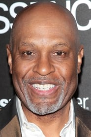 James Pickens Jr. Headshot