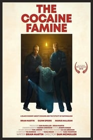 The Cocaine Famine