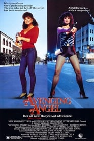 Avenging Angel (1985)