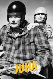 Juha (1999)
