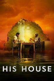Su Casa (His House)
