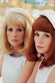Achter Het Scherm 1966
