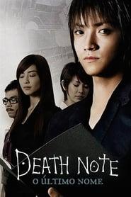 Death Note 2: O Último Nome