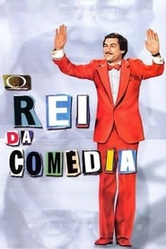 The King of Comedy - It's No Laughing Matter. - Azwaad Movie Database