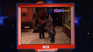 iCarly - Season 1 Episode 2 : iWant More Viewers